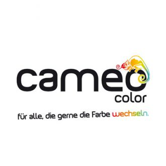 cameo_new