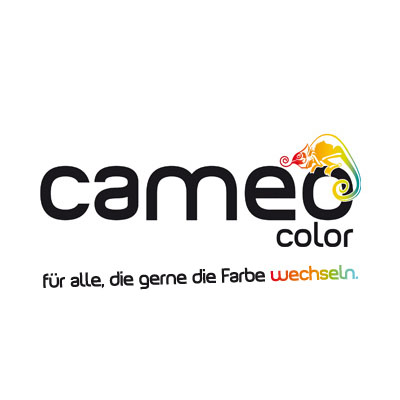 cameo_new
