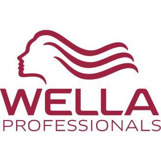 wella_new