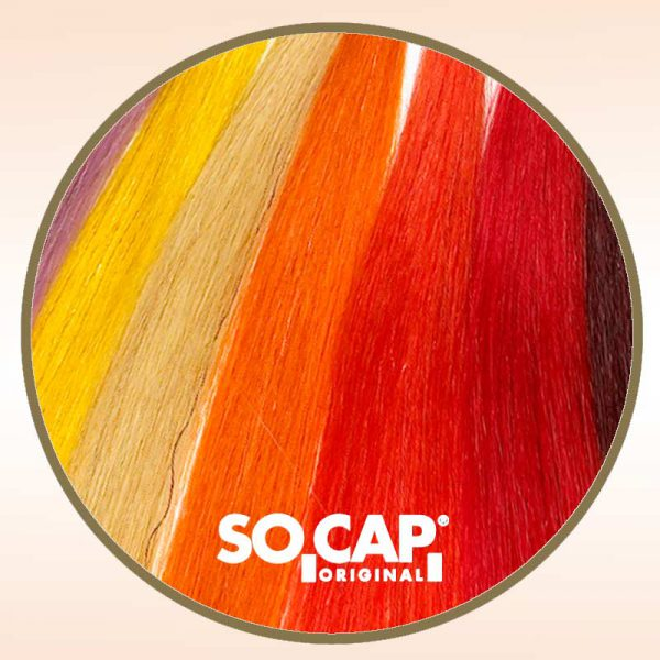 crazy-color-extensions-socap-hairextensions